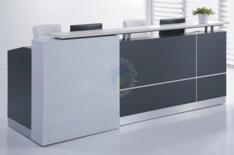 Reception Counter